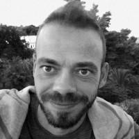 Stefano Manco UX Designer SEO Specialist